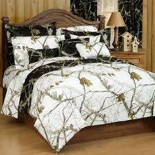 Camo Comforter King Bedding Endearing Queen Bed Comforter Sets The Classy Home A