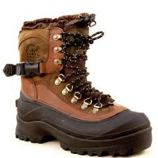 womens winter boots at target of sorel s conquest boot