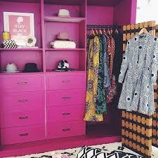 home depot color black friday color pencil kit home archives lovebrownsugarlovebrownsugar