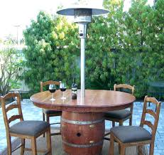 tabletop patio heater table top heater reviews tabletop outdoor gas bunnings