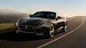 all black jaguar 2016 jaguar f type all wheel drive u0026 manual priced autoevolution
