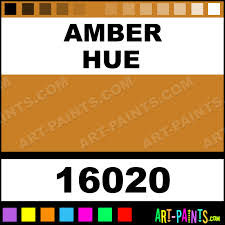 amber window colors stained glass window paints 16020 amber