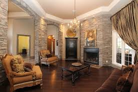 dark wood floors tips and ideas