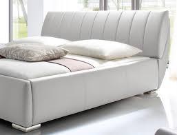 Schlafzimmer Betten Mit Bettkasten Uncategorized Polsterbett Mit Bettkasten Ikea Schlafzimmer Bett