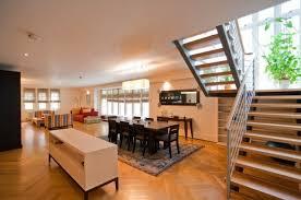 3 bedroom apartments london bedroom 3 bedroom apartment in london 3 bedroom apartments in long