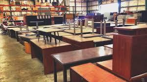 furniture stores in kitchener waterloo cambridge office furniture kitchener photogiraffe me