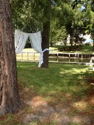 wedding altar backdrop rustic wedding altar backdrop garland curtain floor length