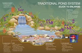backyard 9 small backyard pond ideas garden pond design and