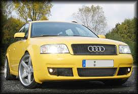 audi kits a6 rs kits styling bumpers for audi a6
