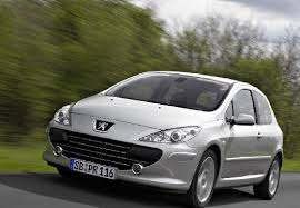 black peugeot for sale used black peugeot 307 cars for sale on auto trader uk