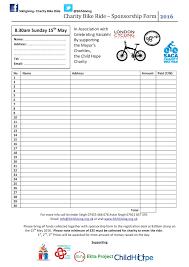doc 10001294 charity sponsorship form template u2013 doc12401754