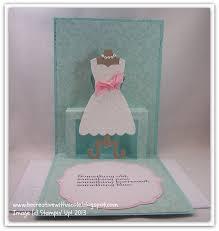 bridal shower card messages alluring bridal shower greeting cards printables card bridal