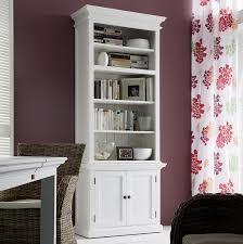 Schreibtisch Mit Regalaufsatz Büro Massivholz Möbel Sicher Online Bestellen Pickupmöbel De