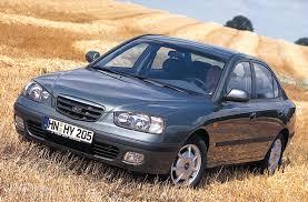 2002 hyundai elantra size hyundai elantra 4 doors specs 2000 2001 2002 2003 autoevolution