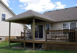 roof build roof over patio awesome how to build a roof over a