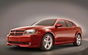 2014 dodge avenger rt review dodge avenger review fleet