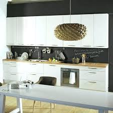 ilot central cuisine alinea alinea cuisine amenagee meubles cuisine alinea beautiful alinea
