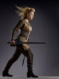 lagertha lothbrok clothes to make lagertha lothbrok google search comiccon characters pinterest