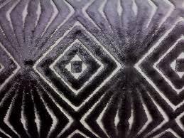 Upholstery Fabric Edinburgh Best 25 Upholstery Fabric Uk Ideas On Pinterest Reupholster