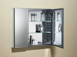 Espresso Wall Cabinet Bathroom by Bathroom 2017 Furniture Glass And Stainless Steel Wall Mounted