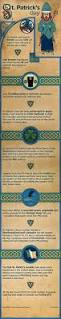 st patrick u0027s day the history myths and fun facts national