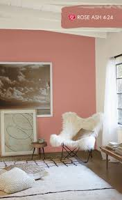 10 best lose yourself in reds images on pinterest paint colors