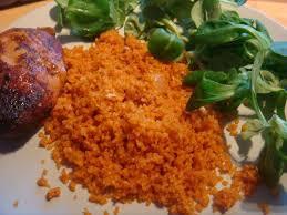 comment cuisiner le boulgour boulgour ou blé concassé à la mode turque creadidi