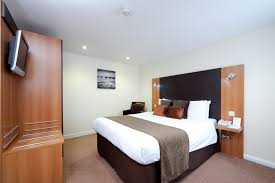 the re london shoreditch hotelroomsearch net