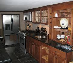 Architectural Kitchen Designs by Pictures Traditional Japanese Kitchen Design The Latest