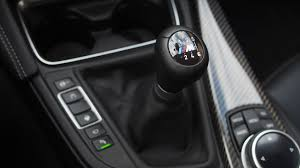 bmw please keep the manuals