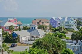 emerald isle vacation rental 332017 beachhouse com rent me c life