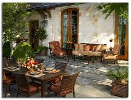 google image result for http www aboutpatiodesigns com images
