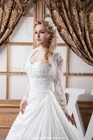 100 elegant petite dresses women u0027s petite maxi dresses