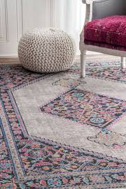 Sams Outdoor Rugs by 41 Best Ravishing Rugs Images On Pinterest Rugs Usa Shag Rugs