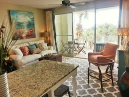 Chic Coastal Living by Makin U0027 Memories U0027 Coastal Chic 30a Gulf V Vrbo