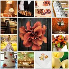 inexpensive wedding ideas for fall 99 wedding ideas
