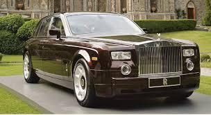 Rolls Royce Phantom Interior Features Rolls Royce Phantom Price Features Luxury Factor Engine