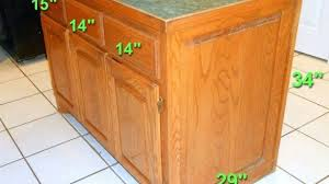 kitchen island base kitchen island cart with granite top icdocs with regard to kitchen