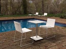 Modern Furniture Outdoor by Outdoor Furniture In Spain Luxury Patio Furniture