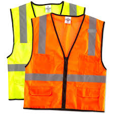 Safety Clothing Near Me Safety Wear Custom Safety Wear For Your Group
