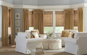 Windows Without Blinds Decorating Best Of Decorating Windows Without Curtains Mega Shoppingcenter