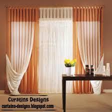 Modern Curtains Designs 2014 Modern Curtain Fabric Models Design Decor 16 Best Curtain