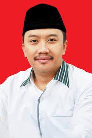 profil jokowi dan jk profil dan biografi imam nahrawi menteri pemuda dan olahraga