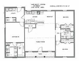 100 queenslander house designs floor plans kit home designs queenslander house designs floor plans american house designs and floor plans best floor design ideas