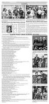 may 21 2013 the posey county news by the posey county news issuu