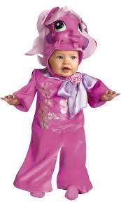 Rainbow Dash Halloween Costume Official Hasbro Pony Halloween Costumes Pinkie Pie
