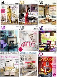 ad architectural design architectural design magazines christmas ideas the latest