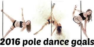 Pole Dance Meme - 2016 pole dance resolutions cyd sailor