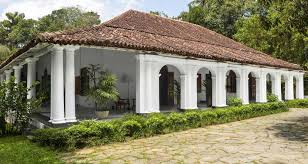 kandy hotels for honeymoon kandy hotels sri lanka the kandy house