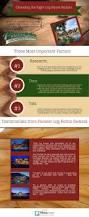 77 best pioneer log homes images on pinterest log cabins log